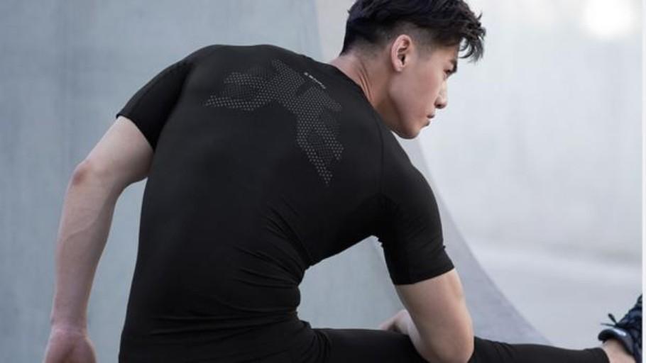 Xiaomi lanza una camiseta inteligente para medir el ritmo cardiaco