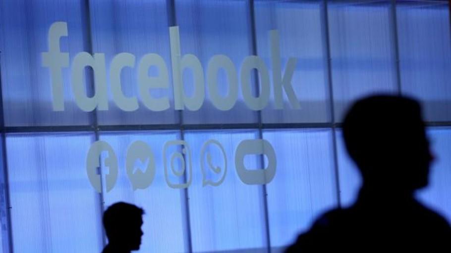 El ambicioso proyecto de la criptomoneda de Facebook preocupa a los legisladores en EE.UU.