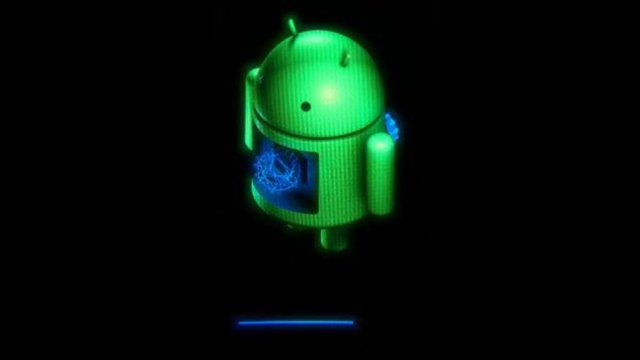 Aplicaciones falsificadas, con «malware» oculto y permisos peligrosos: la realidad en la Google Play de Android