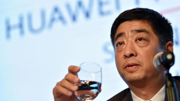 Huawei asegura que la expansión del 5G no se verá afectada por el veto de EE.UU.