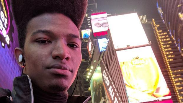 La policía de Nueva York encuentra muerto al youtuber «Etika»