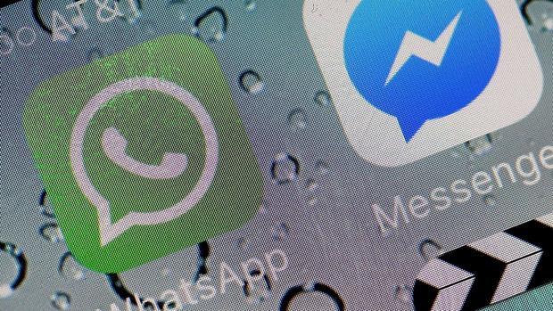 Estos son los móviles que no podrán usar WhatsApp a partir de ahora