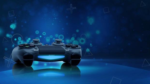 PlayStation 5 tendrá una brutal potencia gráfica y estará pensada para «jugadores hardcore»