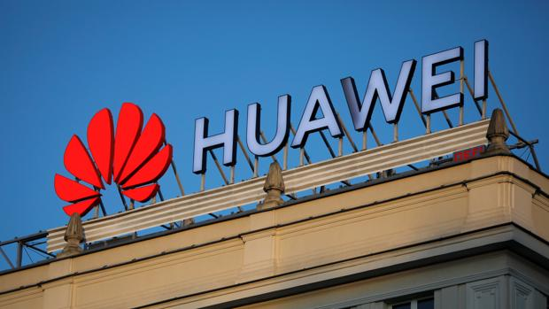 Huawei seguirá sin poder implantar las redes 5G en Estados Unidos