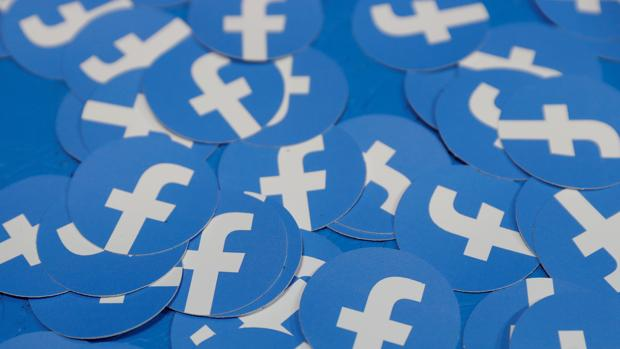 Europa inicia una investigación sobre Facebook por posible abuso de poder