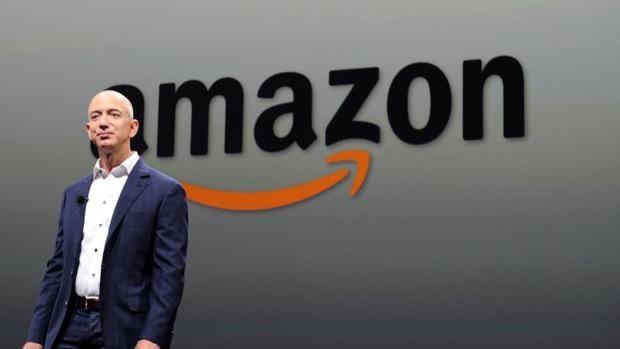 25 años con Amazon: El gigante de Jeff Bezos que transformó el comercio en Internet