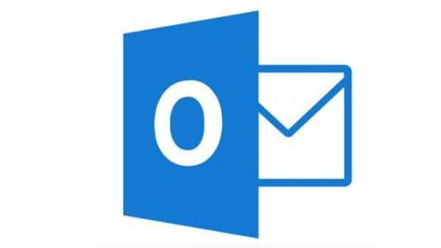 Microsoft borrará las cuentas de correo electrónico que estén inactivas