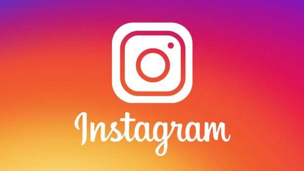 «Eres muy feo y estúpido»: Instagram quiere evitar que los usuarios hagan comentarios «ofensivos»