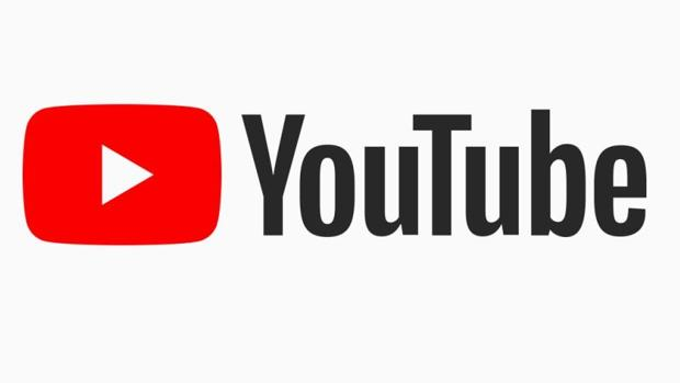 YouTube: cómo reclamar tus derechos de autor en caso de infracción
