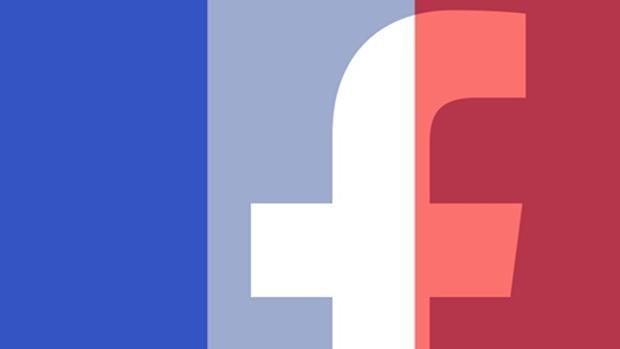 Francia multará a las redes sociales si no retiran los mensajes de odio en 24 horas