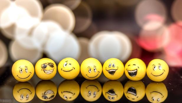 El «emoji», ¿el idioma del siglo XXI?