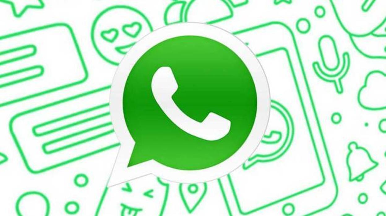 WhatsApp se cae a nivel mundial: no deja enviar fotos, vídeos ni ...