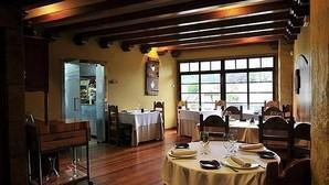Siete restaurantes imprescindibles de Santiago de Compostela