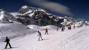 Las ocho mejores estaciones de esquí de España
