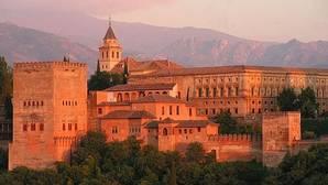 Diez grandes escapadas a capitales españolas