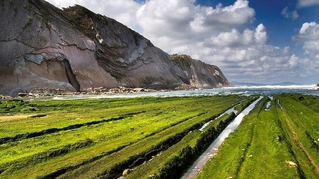 Diez pueblos que no puedes dejar de visitar en el País Vasco