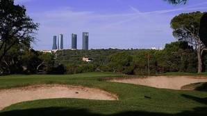 GolfMadrid, una plataforma para hacer de la capital española un destino de golf