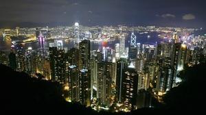 Y la ciudad más visitada del mundo es...