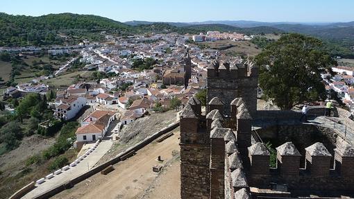 Diez maravillosas rutas en Andalucía sin tocar la playa