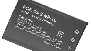 El peligro real de las baterías de litio en los aviones