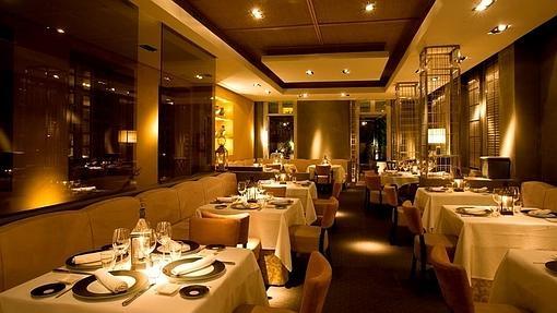 Siete buenos restaurantes para comer en granada - Hoteles de lujo granada ...