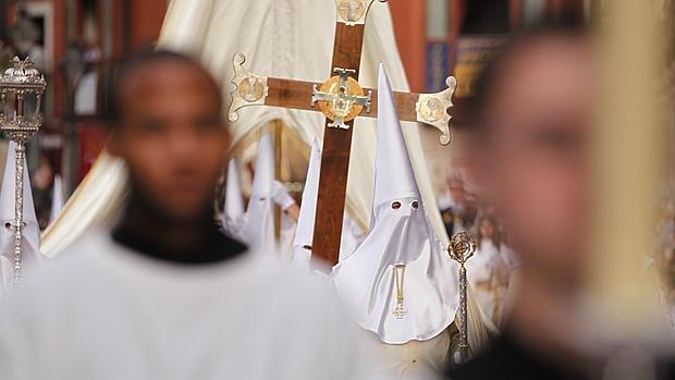 Semana Santa -  Valladolid: Pasión por el arte