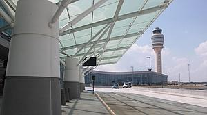 Y los aeropuertos con más tráfico de pasajeros del mundo son...