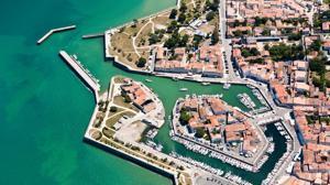 Así son la isla y el hotel donde vivirá la selección española de fútbol