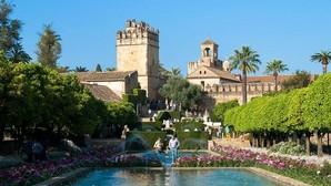 Diez rutas para descubrir lo mejor de Córdoba