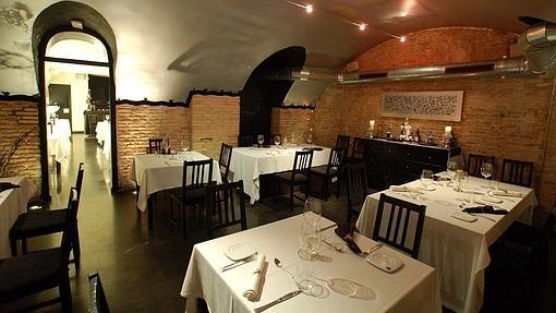 Diez excelentes restaurantes si tienes celíacos en la familia