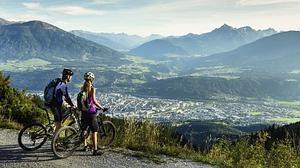Siete aventuras posibles e inolvidables en Innsbruck