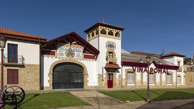Diez De Las Mejores Bodegas De La Rioja Para Un Gran Dia De Enoturismo