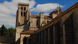Los cuatro monasterios de Patrimonio Nacional más visitados de España