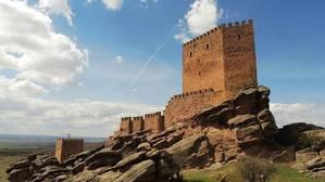 El castillo de España que triunfa gracias a Juego de Tronos
