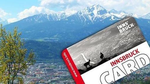 Siete propuestas para disfrutar de unas vacaciones familiares en Innsbruck