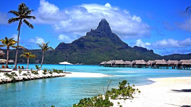 43b13a7b7fec Los mejores lugares del mundo para visitar este verano