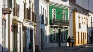Los diez pueblos más bonitos de Portugal