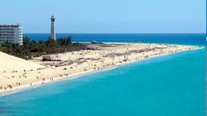 Diez de las playas con bandera azul más deslumbrantes de España