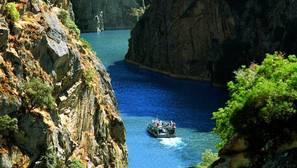 La gran atracción turística que une a España y Portugal