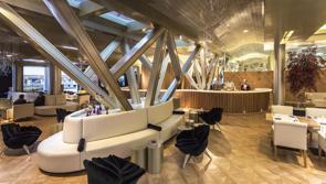 Cuatro nuevos hoteles en Madrid y Barcelona que querrás conocer