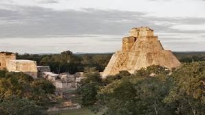 Cinco joyas espirituales del legado maya