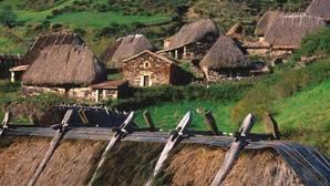 Diez pistas para conocer la Asturias más tradicional