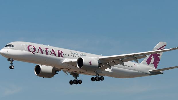 Las mejores aerolíneas según la atención al viajero