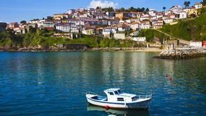 Diez pueblos ejemplares de Asturias que querrás conocer