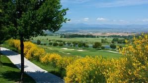 La Comunidad de Madrid, un gran destino de golf