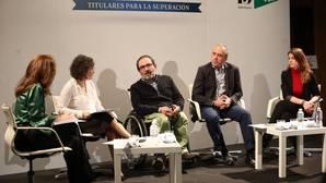 «El gran reto del turismo en España es llegar a ser accesible»
