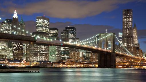 Nueva York, un destino que Civitatis enseña con otra perspectiva