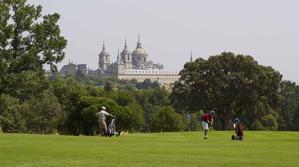 Cómo quiere Madrid atraer a nuevos turistas de golf