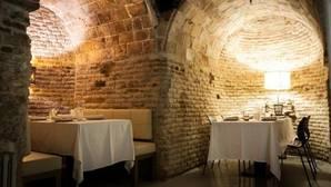 Diez buenos restaurantes en Madrid para celebrar San Valentín