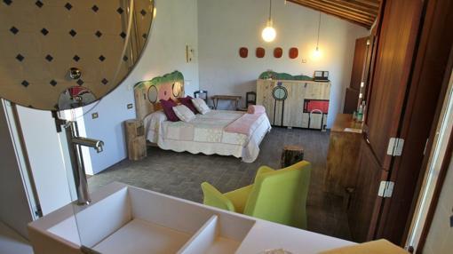 Hoteles con chimenea filosof a hygge cuatro hoteles for Hoteles con chimenea